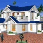 Types House Plans Architectural Design Apnaghar