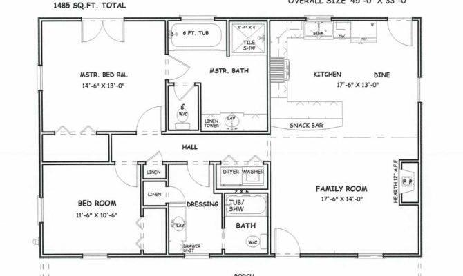Types Modular Homes Ideas Bedroom