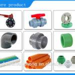 Types Plastic Pipes House Plans