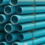 Types Pvc Pipes Pipe Detector