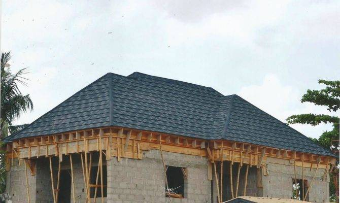 Types Roofing Sheets Nigeria Protect Home Plans Blueprints 143873