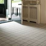 Ulster Carpets Country House Collection Beaumont Turtle Dove