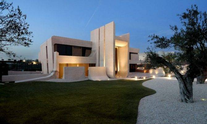 Ultimate Guide Concrete Homes Tips Designs