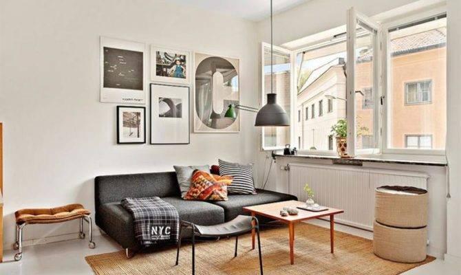 Ultimate Living Room Design Guide