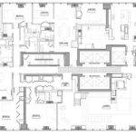 Ultra Luxury House Plans Abwatches