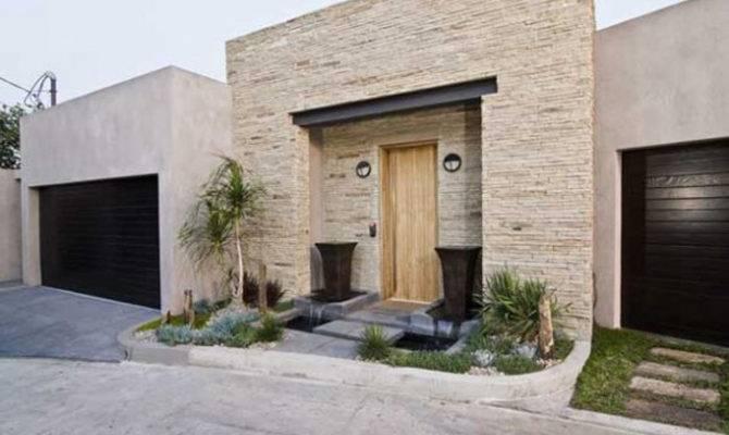 Ultra Modern House Plans Garages Luxury Interior Design Ideas