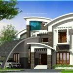 Ultra Modern Small House Designs Design Ideas