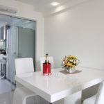 Unbelievable Hdb Flats Interior Designs Help Renovate Your Flat