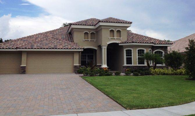 Under Contract Beautiful Huntington Home Palm Harbor