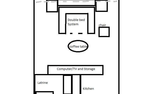 Under House Plans