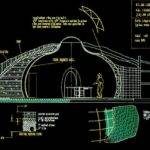 Underground Home Designs Planning Makes Perfect