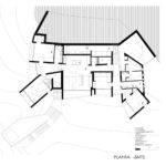 Underground Home Interior Design Ideashome Ideas