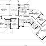 Underground Home Plans Your Dream