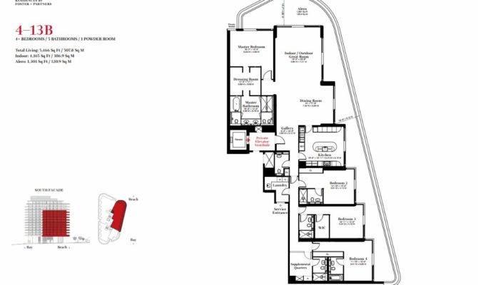 Underground House Plans Bedroom Floor Bedrooms