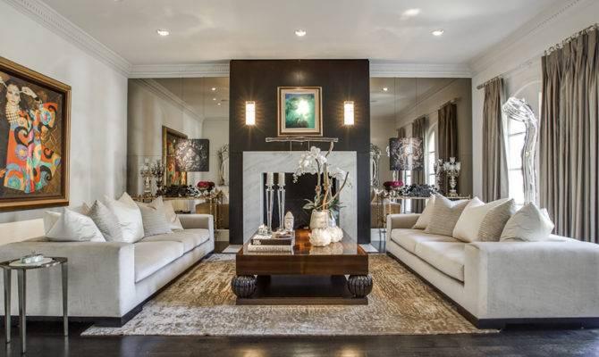 Understanding Transitional Interior Design Adding Your Home