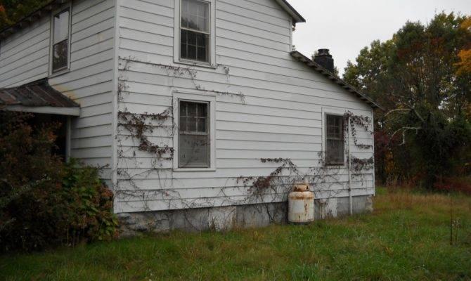 Unique Antique Farmhouse Coupon