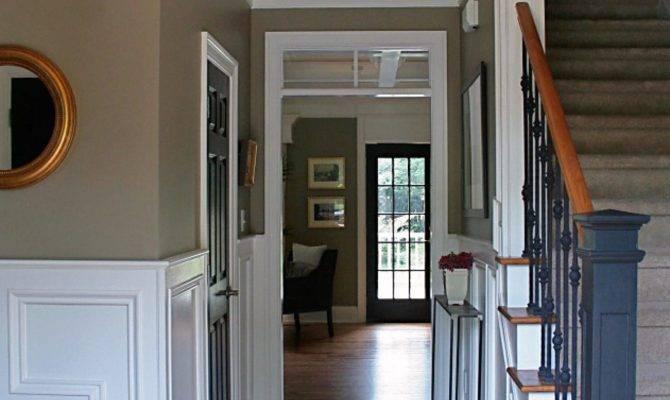Unique Flooring Ideas Rate Space Home