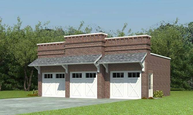 Unique Garage Plans Car Plan