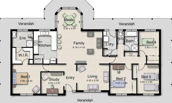 Unique Homestead Home Plans Kelsey Bass Ranch