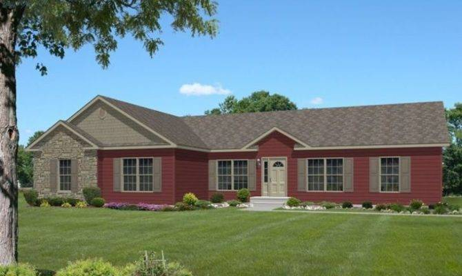 Unique Ranch Style House Addition Plans New Home