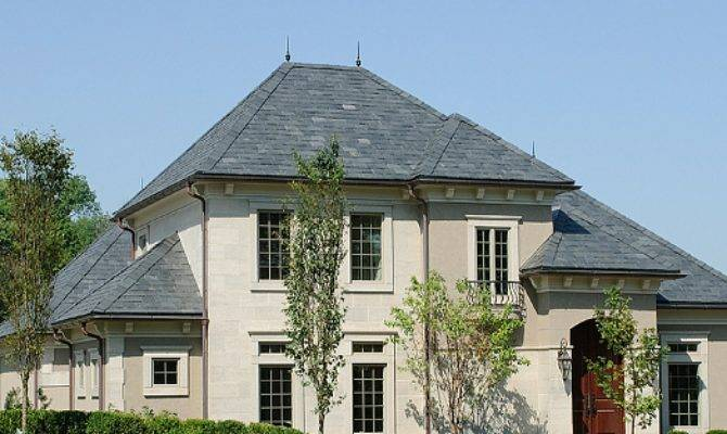 Unique Roof Designs Your Home Home Plans Blueprints 161981