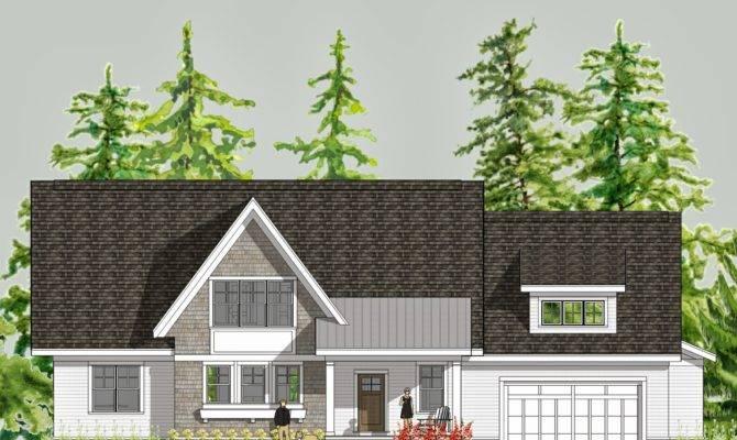 Unique Simply Elegant House Plans Home Building