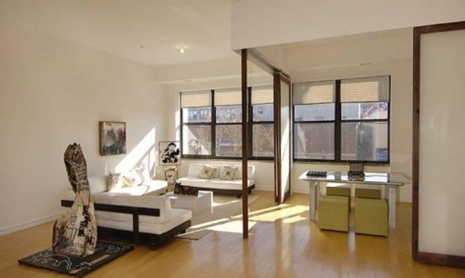 Unique Studio Apartment Design Ideas Square Feet