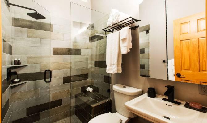 Unit Bedroom Bath Heretic Condos
