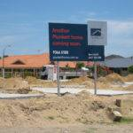 Unit Developments Narrow Lot Homes Small Perth