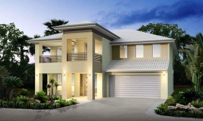 Upstairs House Design Plan