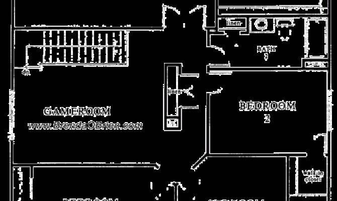 Upstairs Master Bedroom House Plans Digitalstudiosweb