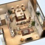 Usa First House Plans Pinterest Floor Floors