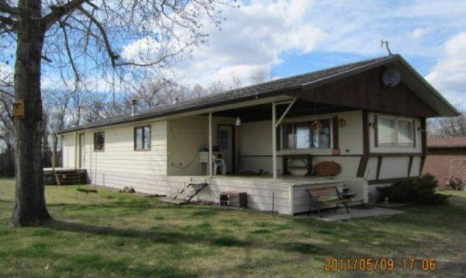 Used Manufactured Homes Sale Moved Photos