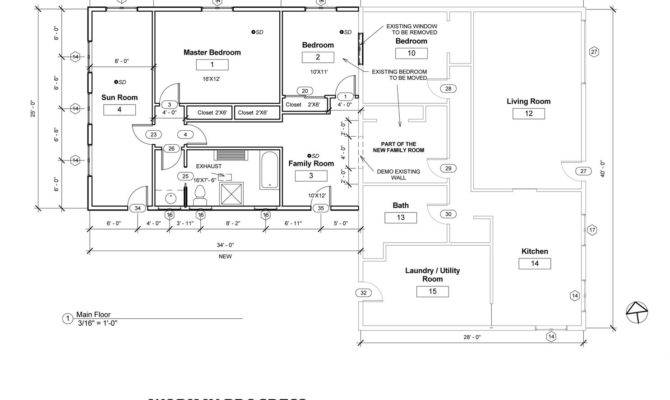 Usershugodesktophome Addition Sheet Floor Plan Pdf