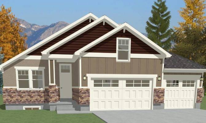 Utah Home Design