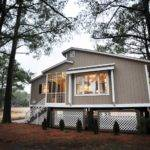 Vacation Home Plans Waterfront Best House Design