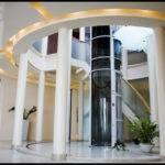 Vacuum Elevator Pve Residential