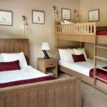 Vail Condo Rentals Manor Lodge Two Three