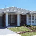 Valley Homes Duplex Plans Designs