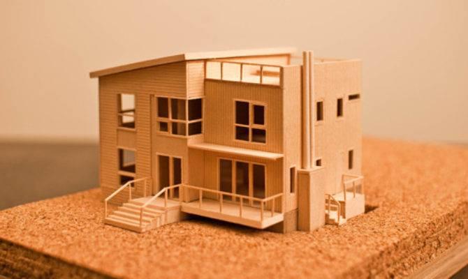 Value Handmade Models Build Blog