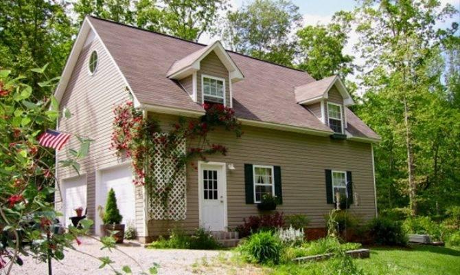 Values Features Guest House Plans Freshnist