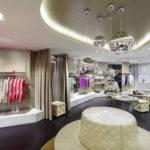 Vanessa Exclusiv Shop Heikaus Bad Zwischenahn Germany