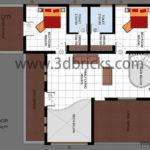 Vanitha Veedu Plans Traditional Design