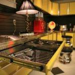 Vault Garage Cabinets Uncrate