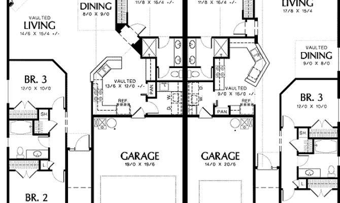 Vaulted Kitchen Corner Fireplace Floor