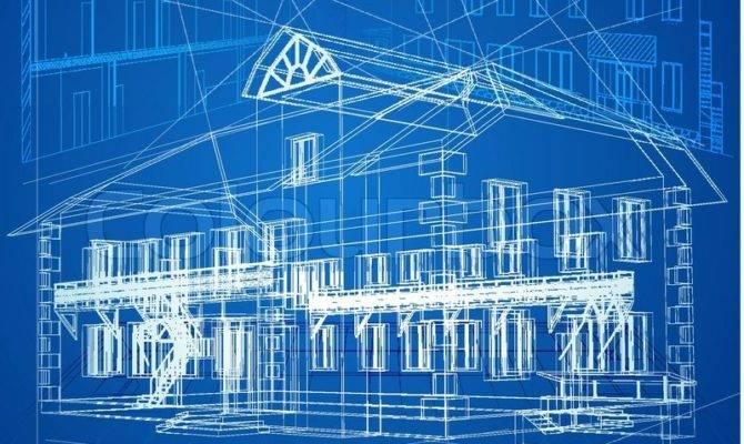 Vector Architecture Blueprints