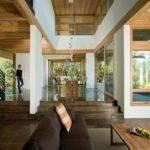 Veranda Door Designs Plus Recent