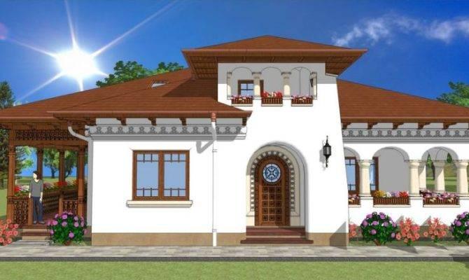 Verandah House Ideas Photo Gallery - Home Plans & Blueprints