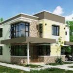 Very Modern House Design Joanne Russo Homesjoanne