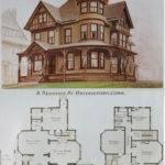 Victorian Edwardian Interiors Pinterest